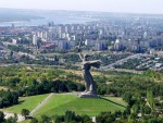 10 российских городов для бюджетной поездки на выходные