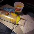 Еда от S7