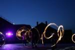 «Ночь искусств» пройдет в Уфе