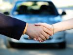 Как выгодно продать дорогой автомобиль?