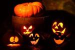 В «Планете» пройдет праздник «Планета страха» и ночь распродаж