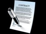 Юридические услуги по вопросам раздела совместно нажитого имущества