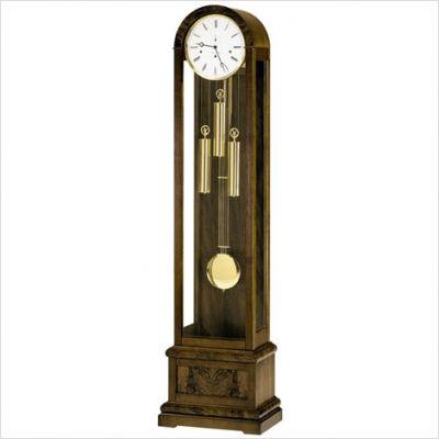 напольные часы Hermle