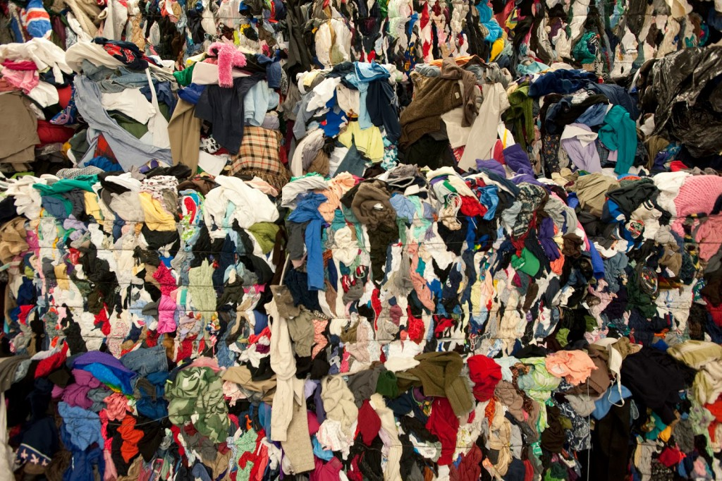 одежда для бездомных