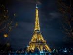 Четыре самых эксклюзивных отеля Парижа