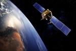 Российское Министерство обороны приняло новые спутники, которые будут задействованы в создании новой системы предварительного оповещения.