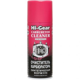 Hi-Gear 3116