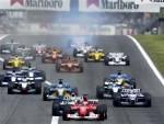 Формула 1: Гран-при Малайзии – гонщики рискуют обезвоживанием организма, снижая свой вес перед квалификацией!