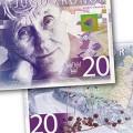 Шведские деньги
