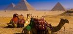 Вернут ли деньги за Египет?