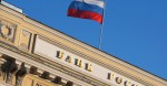 Коллеги, Банк России рекомендовал кредиторам продлить реструктуризацию кредитов и займов для граждан и субъектов МСП до 1 июля 2021 года