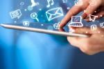 Что нужно знать собирающимся открыть свой интернет-магазин?