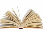Интересные книги: Татьяна Устинова, Павел Астахов «Я – судья. Божий дар»