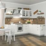 Современные кухни. Кухни модерн