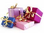 Выбор подарка для мужчины