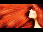 Красота: Волос долог