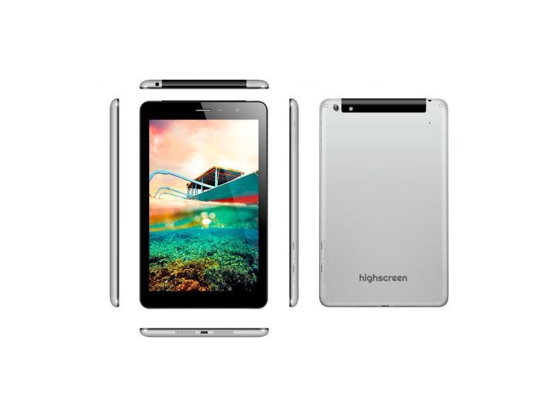 Highscreen Alpha Tab 8GB
