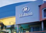 Новый отель корпорации Hilton, открылся в Уфе, он уже поразил туристов