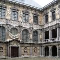 Антверпенский театр