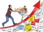 В Уфе цены на хлеб начинают расти ?