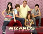 Сериал Волшебники 1 сезон онлайн: захватывающий сюжет, сочетающий различные жанры