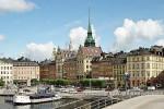 Стокгольм: где побывать туристу?
