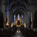 Церковь Святого Франциска в Загребе