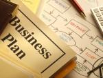 Малый бизнес освободят от проверок на три года