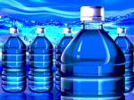 Полезные свойства бутилированной воды
