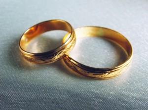 вступать в брак