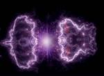 Где все эти нейтрино?