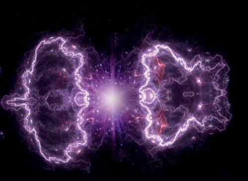 нейтрино
