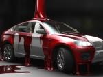 Качественная покраска автомобиля: что необходимо знать автолюбителю?