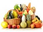 Услуги по продаже продуктов питания по Оренбургской области