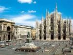 Поговорим об Италии: достопримечательности Милана для начинающего путешественника