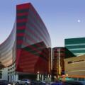 Пасифик-Дизайн-центр