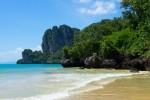 5 причин ехать в Таиланд зимой