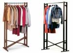 Правила хранения женской одежды