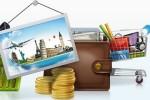 Услуга кредитования. Что необходимо знать?