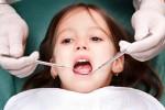 Детские зубы и стоматология. Руководство для родителей.