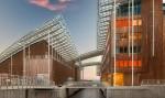 Национальный музей «Архитектура» в Осло