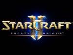 Игра StarCraft II: Legacy of the Void – заключительное дополнение для легендарной стратегии