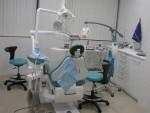 Стоматология. О дентофобии