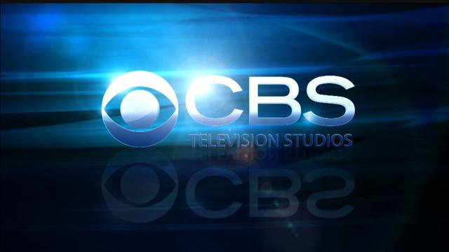 Телеканал CBS