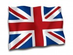 Почему стоит выбрать онлайн обучение английскому