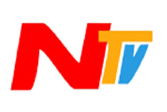 телеканал NTV