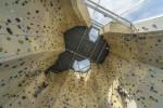 В Уфе откроется центр для скалолазания