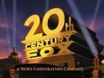 Киностудия «20th Century Fox» прославит темнокожих женщин-математиков