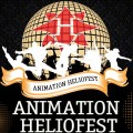 Animation Heliofest