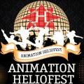 Animation Heliofest